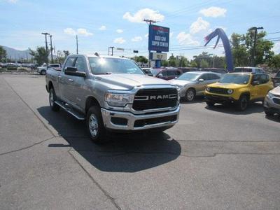 RAM 2500 2019 for Sale in Albuquerque, NM