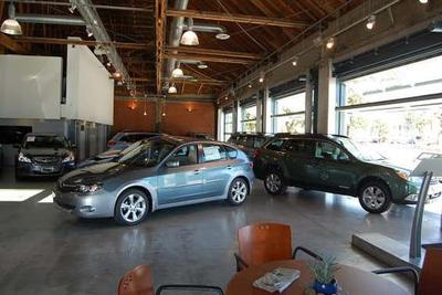 Casa de Cadillac Buick GMC Image 1