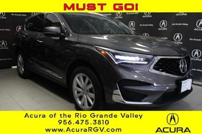 Acura RDX 2019 for Sale in San Juan, TX