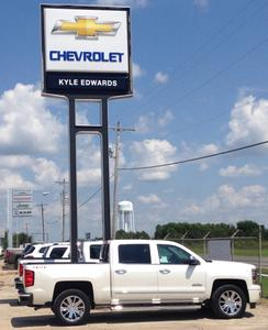 Kyle Edwards Auto Group Image 3
