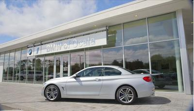 BMW & Porsche of Ocala Image 6