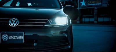 Volkswagen of Midland Odessa Image 8
