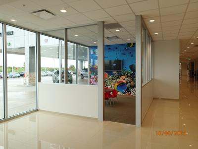 Brownsville Toyota Image 3