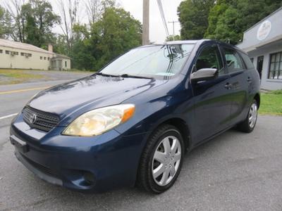 Toyota Matrix 2005 for Sale in Bangor, PA