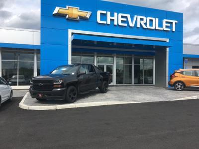 Tasca Chevrolet Image 6