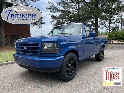 Ford F-150 1992 for Sale in Memphis, TN