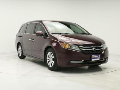 Honda Odyssey 2014 for Sale in Parker, CO