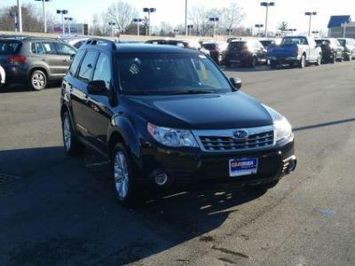 Subaru Forester 2013 for Sale in Cranston, RI