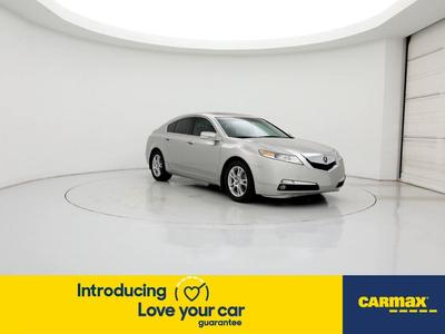 Acura TL 2009 for Sale in Tallahassee, FL