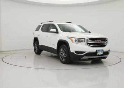 GMC Acadia 2018 for Sale in Saint Paul, MN
