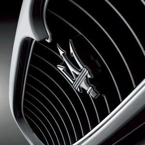 Fields Alfa Romeo Maserati Image 3