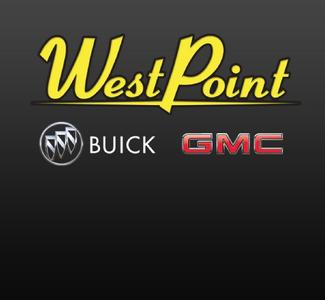 West Point Buick GMC Image 1