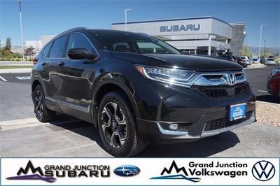 Honda CR-V 2018 for Sale in Grand Junction, CO