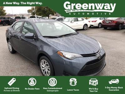 Nissan Florence Al >> Cars For Sale At Greenway Nissan Of Florence In Florence Al