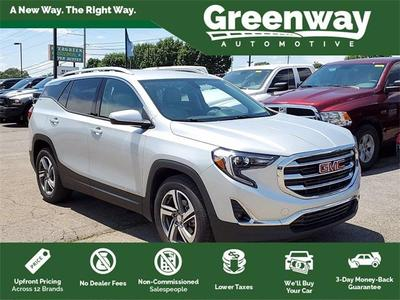 Ford Edge 2019 for Sale in Florence, AL