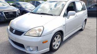 Suzuki Aerio 2005 for Sale in Indianapolis, IN