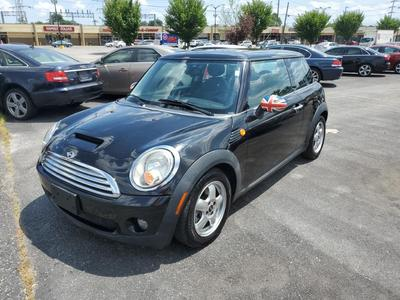 MINI Cooper 2010 for Sale in Indianapolis, IN