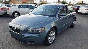 Volvo S40 2004 for Sale in Indianapolis, IN