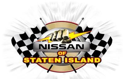 Nissan of Staten Island Image 1