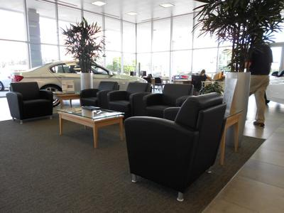 BMW of Mobile Image 1
