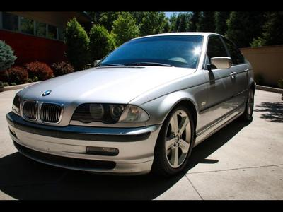 BMW 328 2000 for Sale in Greeley, CO