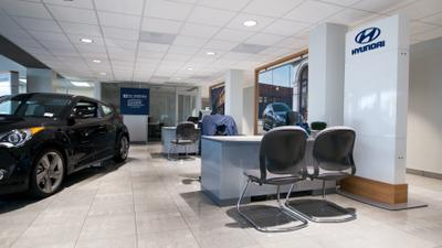 Tuttle Click Hyundai Image 5