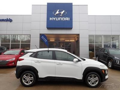 Hyundai Kona 2019 for Sale in Coraopolis, PA