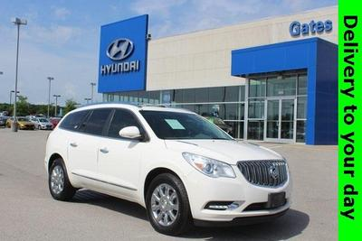 Buick Enclave 2015 for Sale in Richmond, KY