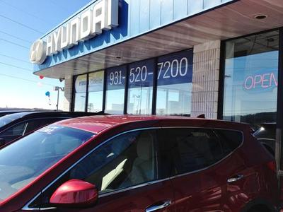 Hyundai of Cookeville Image 3