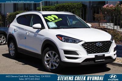 Stevens Creek Hyundai Image 2