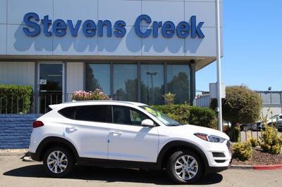 Stevens Creek Hyundai Image 3