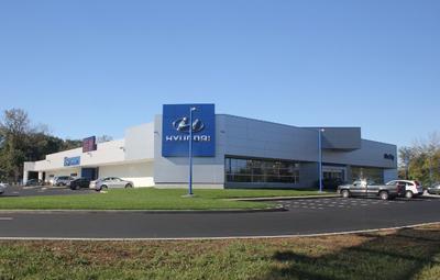 Brandfon Hyundai Image 3