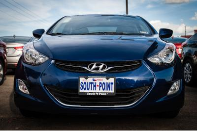 South Point Hyundai Image 4