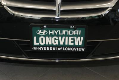 Hyundai Of Longview Image 2