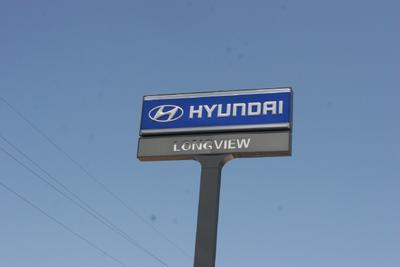 Hyundai Of Longview Image 7