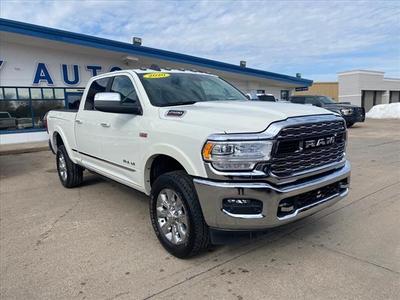RAM 2500 2020 for Sale in Kearney, NE