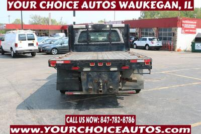 Ford F-450 2015 for Sale in Waukegan, IL