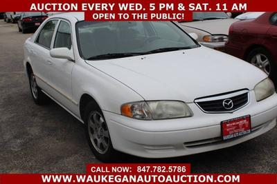 Waukegan Il Cars For Sale Under 1 000 Auto Com