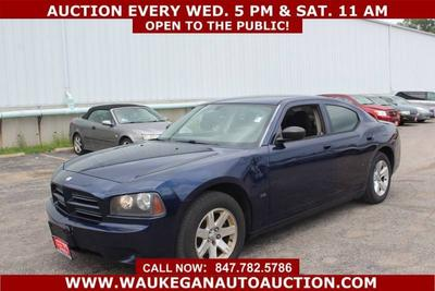 Dodge Charger 2006 for Sale in Waukegan, IL