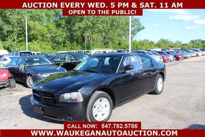 Dodge Charger 2007 for Sale in Waukegan, IL