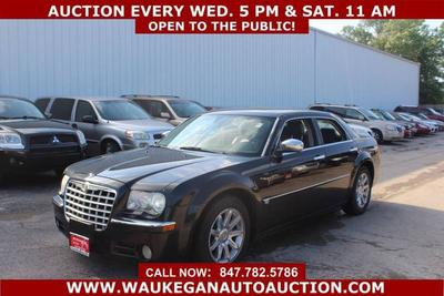 Chrysler 300C 2005 for Sale in Waukegan, IL
