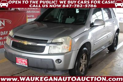 Chevrolet Equinox 2006 for Sale in Waukegan, IL
