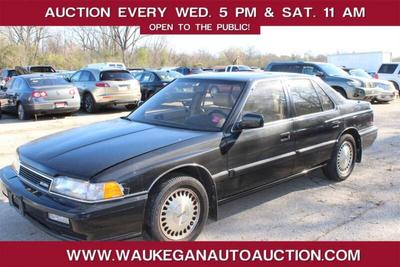 Acura Legend 1990 for Sale in Waukegan, IL