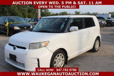 Scion xB 2011 for Sale in Waukegan, IL