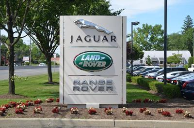 Jaguar Monmouth Image 3