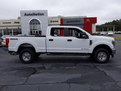 Ford F-250 2018 for Sale in Columbus, GA