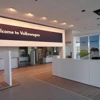 Joe Machens Volkswagen Image 4