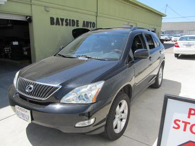 Lexus RX 330 2004 for Sale in San Diego, CA
