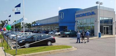 Freeway Honda Image 5