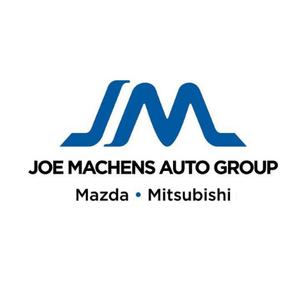 Joe Machens Mazda Mitsubishi Image 2